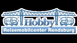 Hobby Reisemobilcenter Rendsburg